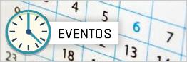 Eventos Sican