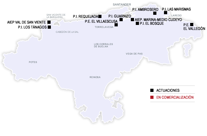 1576_1.mapa_actuaciones_todas