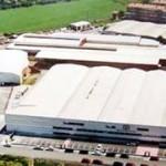 Polígono Industrial de Marrón