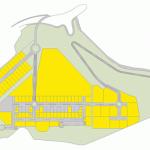 Parque Empresarial Besaya