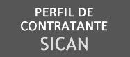 Perfil del Contratante SICAN