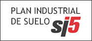 Plan Industrial de Suelo
