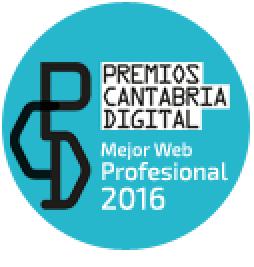 premios_digital_web_cantabria