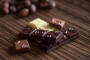 monper-chocolate-artesano-cantabria-1