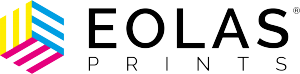 logotipo-png-transparente