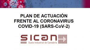 Noticias Sodercan